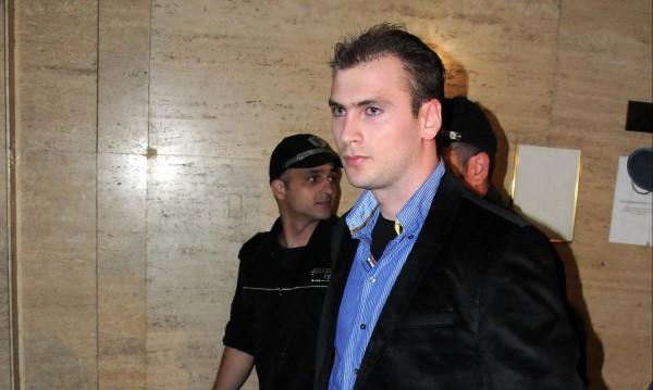 Нападателят на Доган обещава рай за завиждане в България