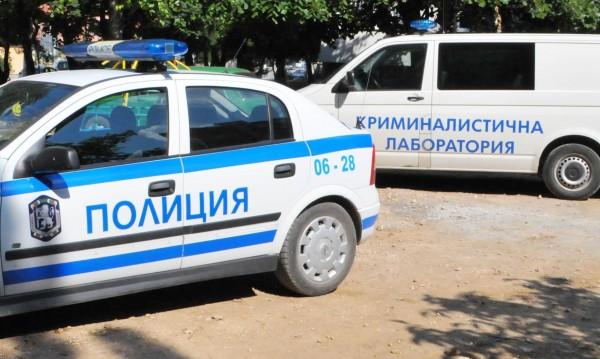 Починалият мъж в ареста в Троян се е самоубил, твърди прокуратурата