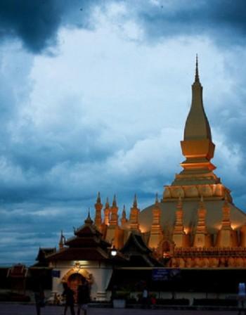 Какво не знаете за Лаос