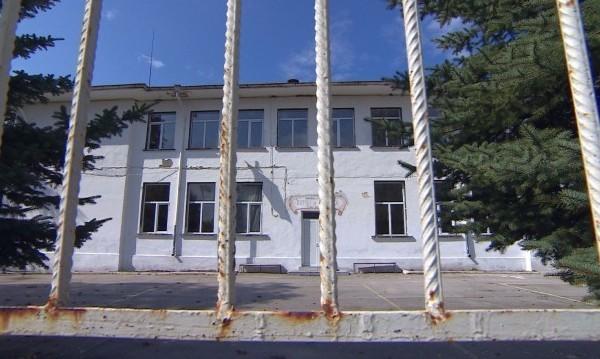 Кметът на Ковачевци отива на прокурор