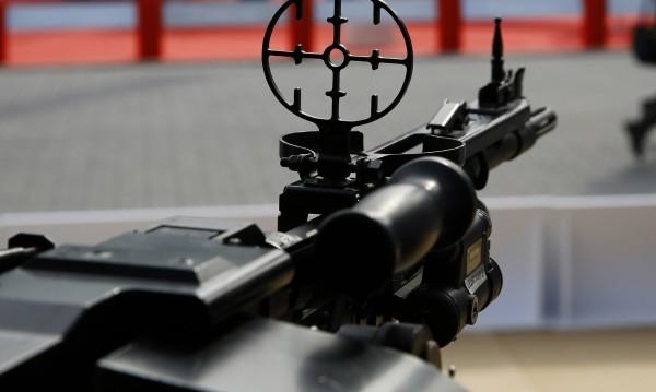 Полша ще създаде съвместно военно подразделение с Литва и Украйна