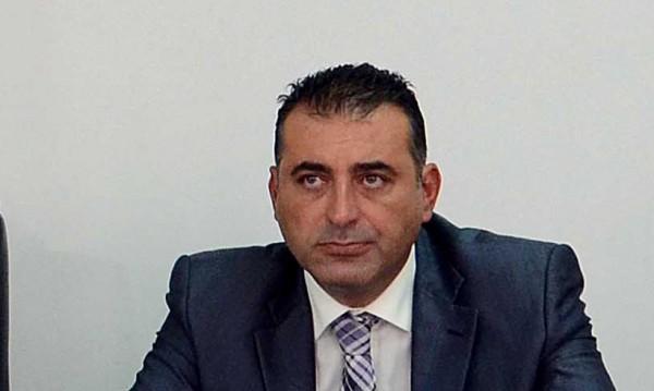 Повдигнаха второ обвинение за убийство на Божидар Атанасов