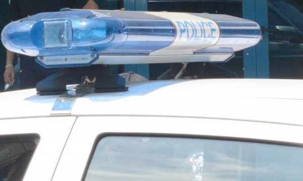 Жена беше убита край гробището във Варна