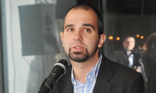 Проучване: 200 000 гласа не стигат на ГЕРБ за кабинет