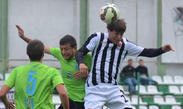 Локо Пловдив също продължава напред за Купата