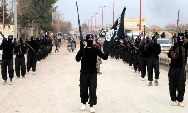 Битката срещу Ислямска държава може да отнеме години
