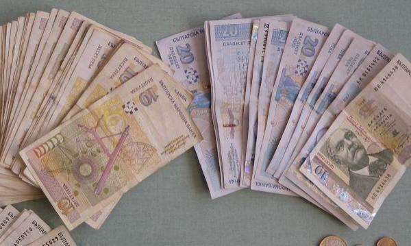 Парите във Фонда за лечение на деца ще стигнат до края на годината
