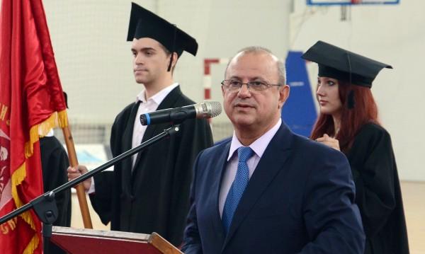 Ще борим младежката безработица със 100 млн. евро от ЕС
