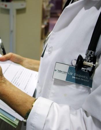 При аденом на простата – какви са възможностите за оперативно лечение?