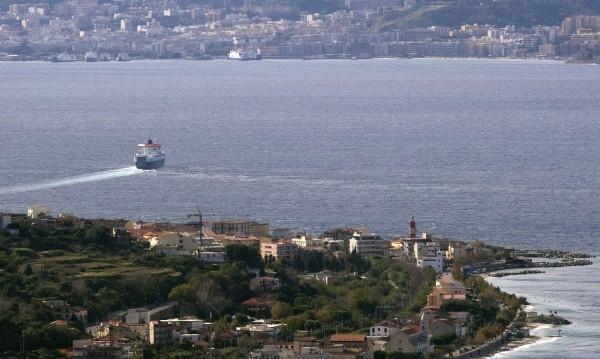 Сицилианците, които не могат да избягат от мафията