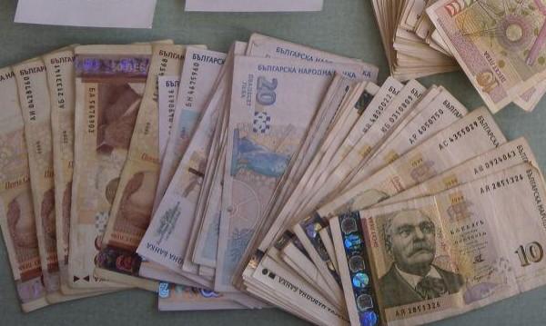 Отчитат ръст на инвестициите в Северозападна България