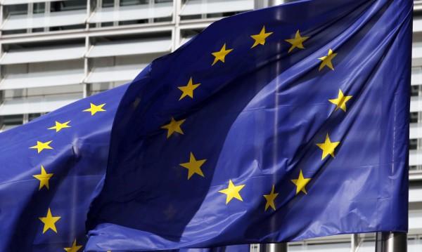 България е в средата на класацията по брой на наказателни процедури от ЕК