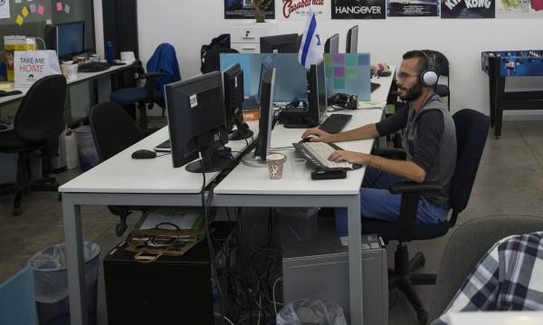 Европейски работодатели търсят наши ИТ специалисти