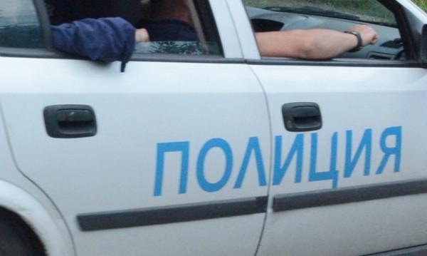 Откраднаха близо 6 хиляди лева от къща в село Беловица