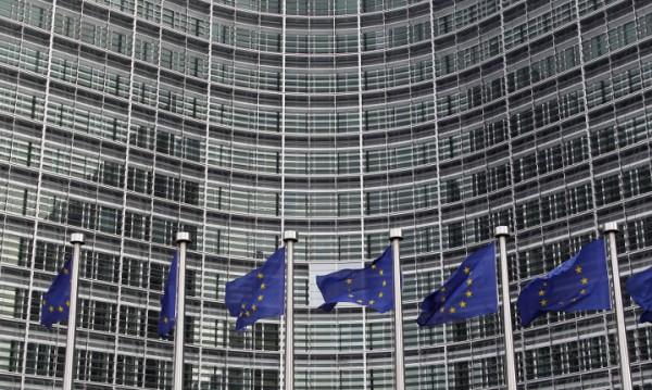 Евродепутатите ще гласуват новата Европейска комисия