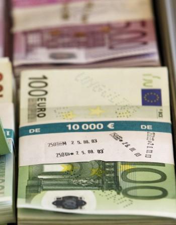 Искат от България да довнася пари в евробюджета