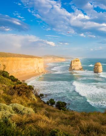 Защо си струва да посетите Австралия
