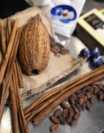 Възможно ли е шоколадът да запази паметта?