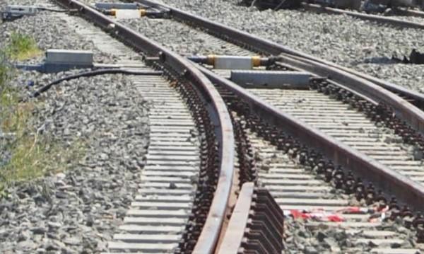 Пуснаха влаковете между Бобошево и Кочериново