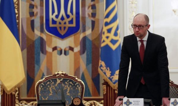 Задача №1 на Киев: Силна армия, която да възпира Русия