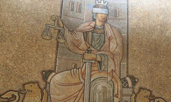 На Златанов му прилоша в съдебната зала