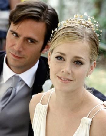 Кои бяха най-модерните видове сватби на 2014-та?