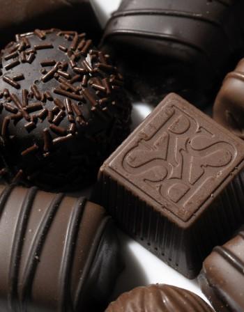 Какви са ползите на черния шоколад?