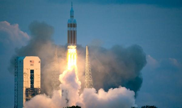 Резултат с изображение за космическия кораб Мъркюри 8