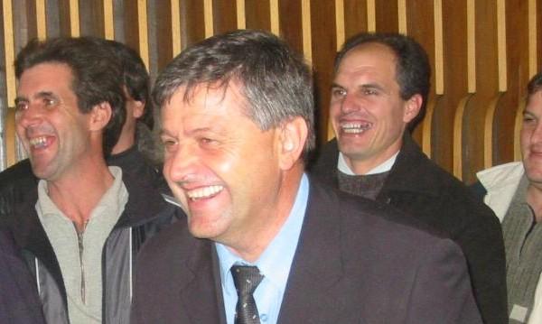 Кметът на Неделино не се яви в съда, не дадоха ход на делото за отстраняването му