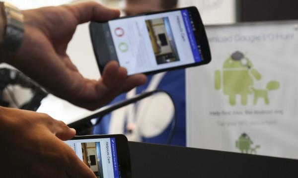 Коледни размисли: защо Android, а не iPhone