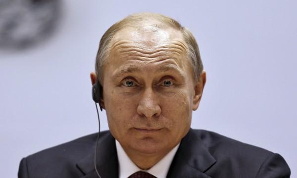 Какво следва за Русия след резкия скок на лихвите?