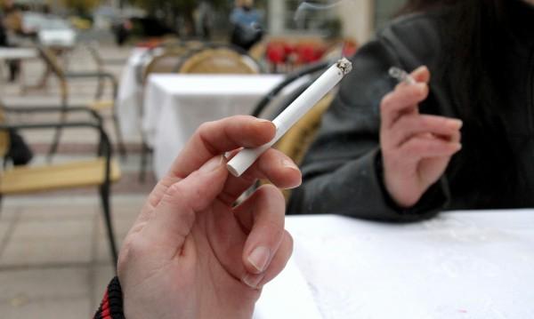 Нелегалният пазар на цигари - до една четвърт от общия