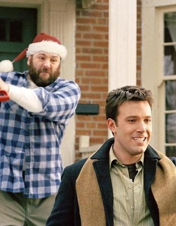 10 причини за семеен конфликт по празниците