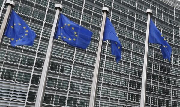 Латвия поема председателството на ЕС