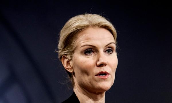 Дания обеща по-твърда политика към имигрантите