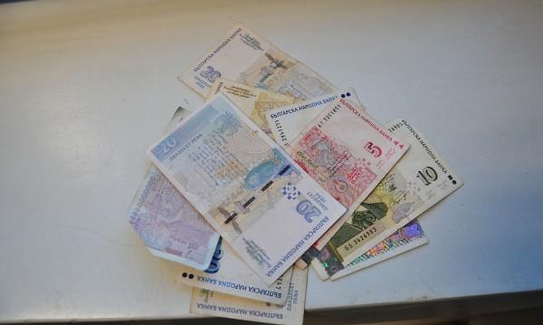 Над 61% от българите се осигуряват в частен фонд