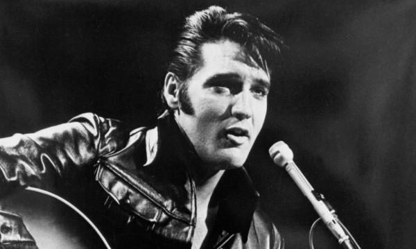 Фенове се събират за рождения ден на Елвис Пресли