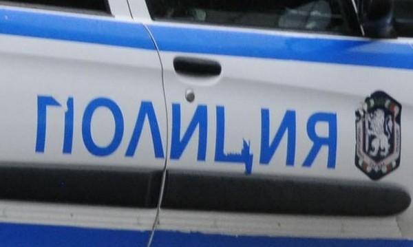 Закопчаха мъж, пробвал да запали джамията в Пловдив