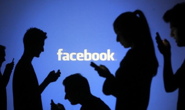 Типове приятели във Фейсбук, които всеки има