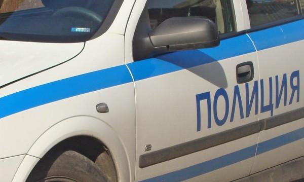 Десетима са ранени при пътни инцидент в Пловдивско за денонощие