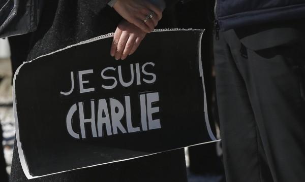 """""""Шарли ебдо"""" ще излезе другата седмица въпреки жертвите"""