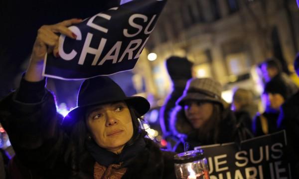 Атентатът в Париж може да засили ислямофобията