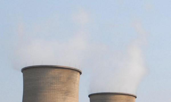 Наднормено запрашаване на въздуха е измерено в 15 града