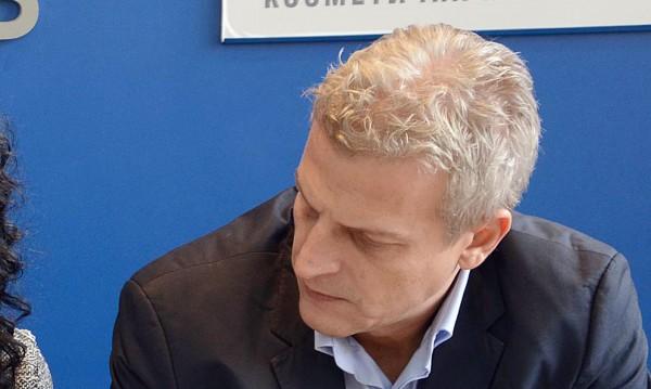 Лошите шефове на болници ще бъдат сменени, кани се Москов
