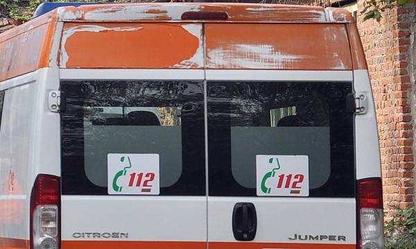 Линейка катастрофира в къща в Смолян