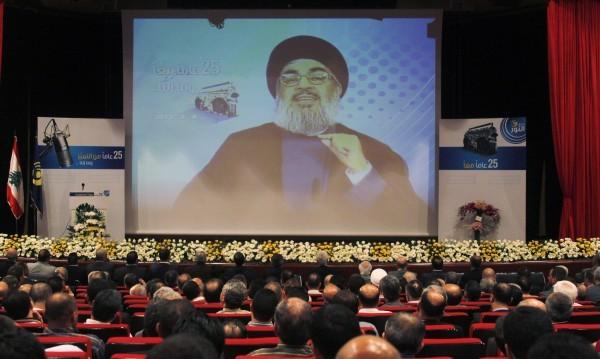 Джихадистите вредят на исляма повече от карикатурите!