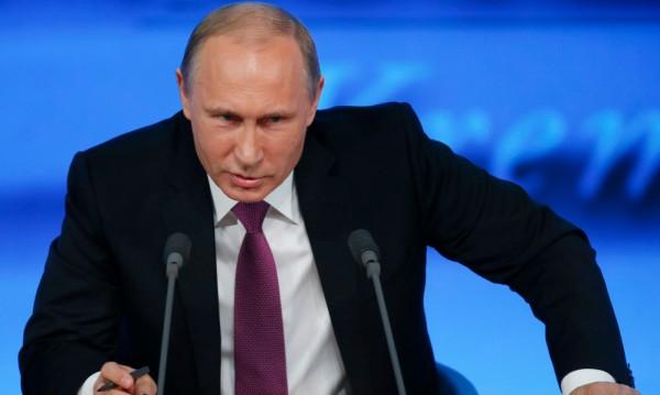 Успешен ли ще е икономическият план на Путин?