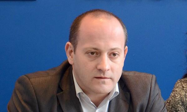 Негативен доклад на ЕК за съдебната реформа предрича Кънев