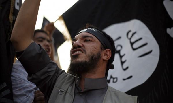 Около 1400 французи искали да се бият за джихадистите