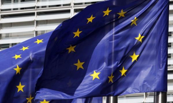 ЕС иска да засили арсенала си срещу тероризма, но не постига съгласие